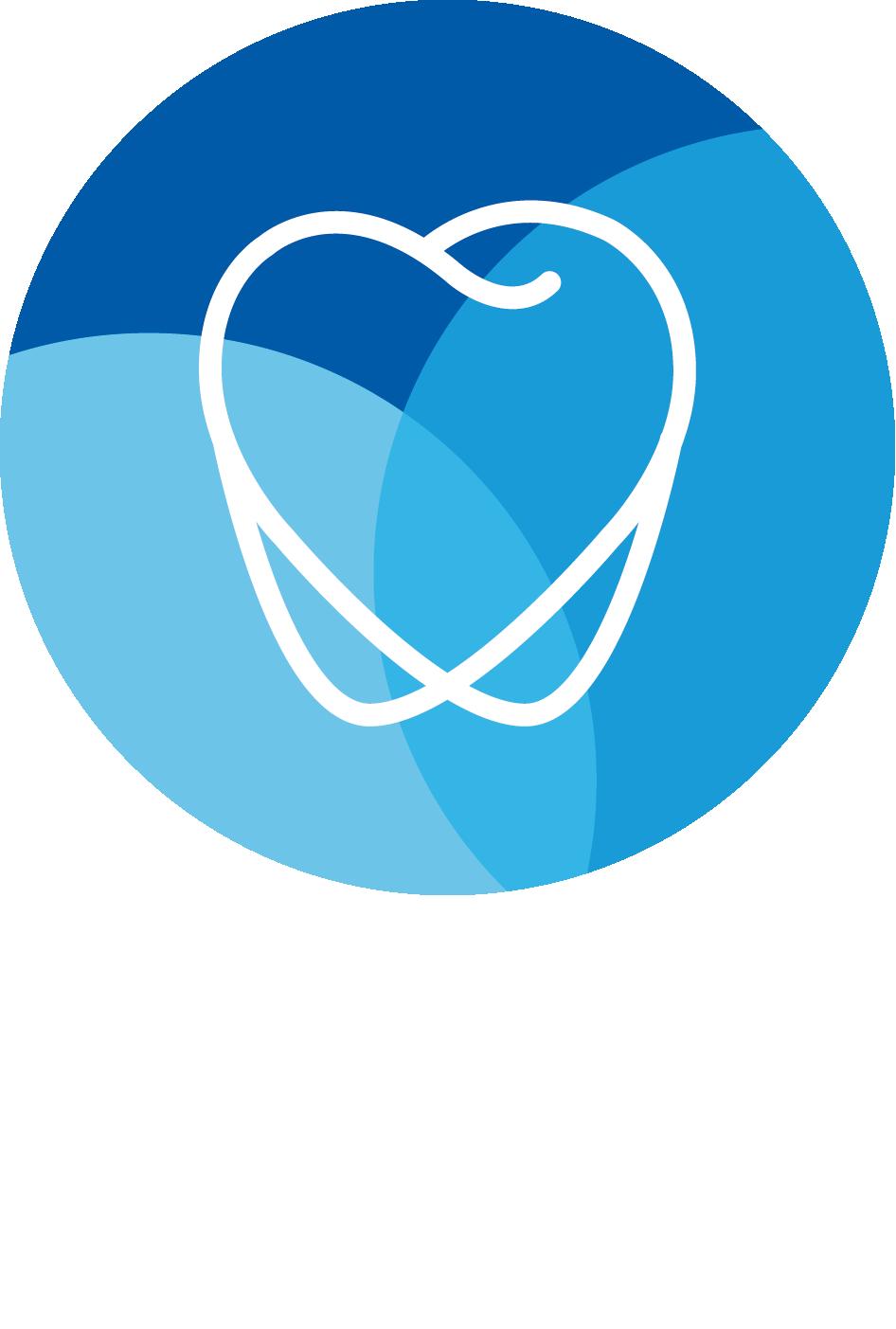 Tandartsenpraktijk Liem – Oei